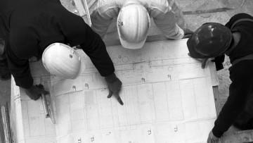 La professione dell'ingegnere: lectio magistralis di Gilberto Valle