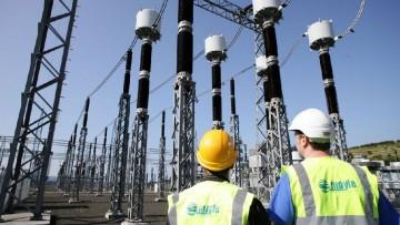 Assunzioni nel settore privato: piu' opportunita' per gli ingegneri