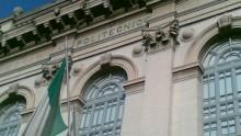Politecnico di Milano, 1° posto in Italia e 18° in Europa