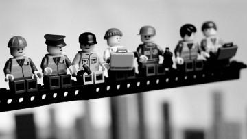 Per gli ingegneri occupazione in calo e redditi in picchiata