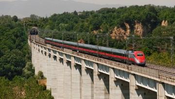 Sblocca Italia e rilancio delle infrastrutture: tutte le misure approvate