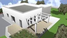L'efficienza degli edifici passa dall'isolamento con Eps