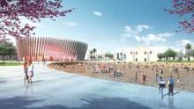 Premio Urbanistica: l'Inu proclama i vincitori