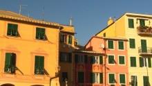 Pacchetto Sblocca Italia: il punto sulle novita' per la casa
