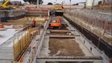 Nasce Arpinge: 'sblocca-cantieri' dei professionisti tecnici