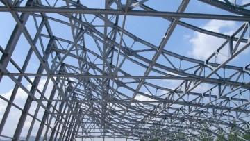 Strutture in acciaio tra Regolamento Ue 305/2011 e marcatura Ce
