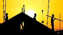 Sismica, efficienza energetica e Bim al centro di Saie Built Academy