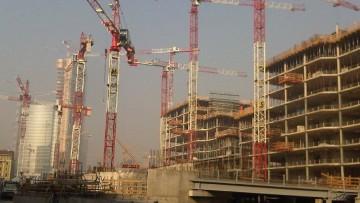 Nuova edizione per la norma UNI 10721 sui controlli tecnici nelle costruzioni
