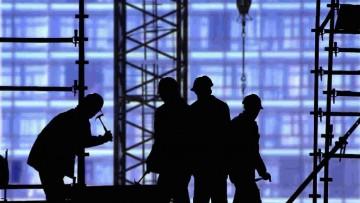 Piano operativo di sicurezza: arriva il modello semplificato
