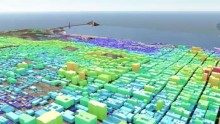 Cad, Bim e cloud nel workshop Autodesk alla Biennale di Venezia