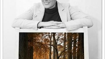 Legno in edilizia, per Lorena De Agostini e' 'una questione di cultura'