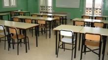 Edilizia scolastica: sicurezza, qualita' e accessibilita' nel XII Rapporto Cittadinanzattiva