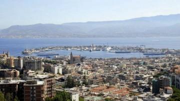 Il mercato immobiliare italiano e' in ripartenza?