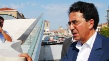 Ponte di Calatrava, la Cassazione 'boccia' l'archistar