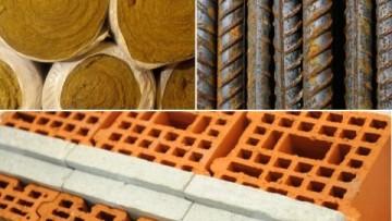 Prodotti da costruzione: cosa cambia con il nuovo Regolamento 305/11/UE