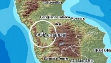 Ingegneri e architetti contro la legge antisismica della Calabria