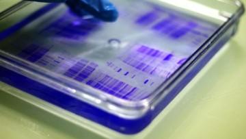Biotecnologie, parte la European Biotech Week
