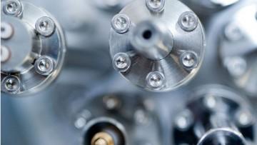 Uni e Cnr, accordo quadro per promuovere la normazione tecnica