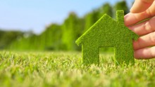 Protocolli di sostenibilita' ambientale al 32° Convegno Aicarr di Bologna