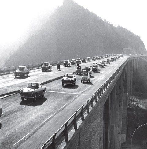 wpid-24977_AutostradadelSole.jpg
