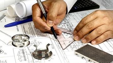 Le assunzioni degli ingegneri nelle imprese private crollano del 27,3%