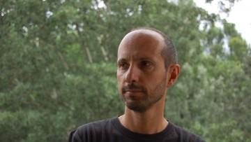 Cosa significa usare il legno in edilizia: intervista a Davide Maria Giachino