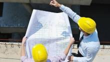 Societa' di ingegneria e lavori privati: Rete professioni tecniche replica a Oice e Ancpl-Legacoop
