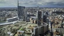 ICity Rate 2014: Milano, Bologna e Firenze le citta' piu' smart d'Italia