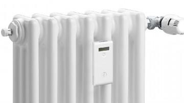 Termoregolazione: funzionamento tecnico delle valvole termostatiche