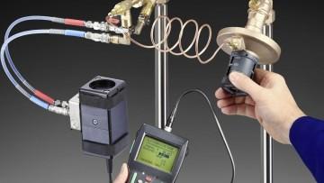 Termoregolazione: valvole termostatiche e bilanciamento idraulico