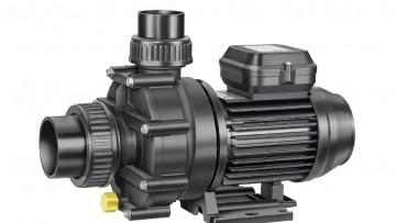 Termoregolazione: pompe di circolazione per impianti di riscaldamento