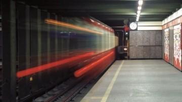 La metropolitana M1 di Milano compie cinquant'anni