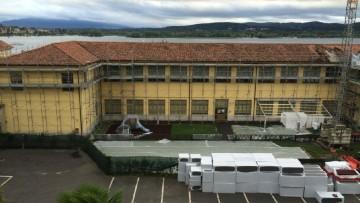 Sicurezza in edilizia scolastica: tutta la normativa