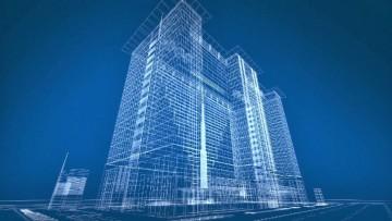 Legge di stabilita' 2015, Oice: 'Favorire adozione Bim e fusione tra imprese'