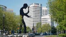 Facciate a doppia pelle chiuse: l'esempio del Leo Building di Francoforte