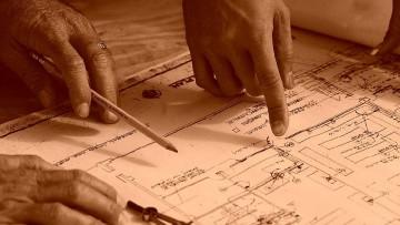 Le nuove Norme tecniche per le costruzioni dividono le professioni