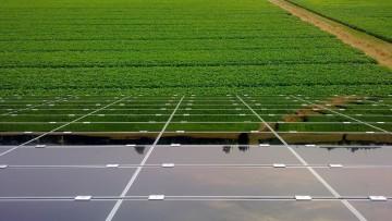 GreenItaly 2014: dalla green economy 3 milioni di posti di lavoro