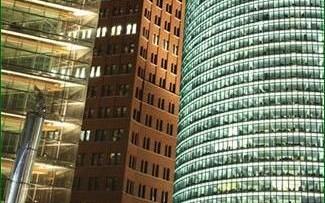 Gli Stati Generali della filiera delle costruzioni nella Provincia di Monza e Brianza