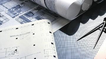 Nuove Norme tecniche per le costruzioni: scarica la bozza integrale del testo