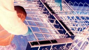 Ponti termici corretti negli edifici esistenti: perche' e' importante l'analisi