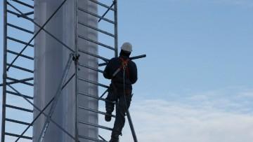 Coordinatore sicurezza dei lavori: chiarimenti dal Cni