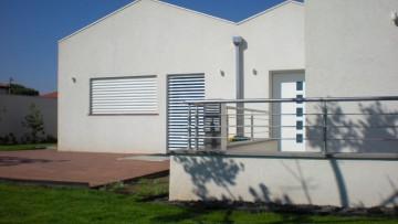 La prima Active House della Sicilia: Progetto Botticelli