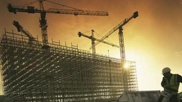 Il ruolo delle centrali di committenza nel mercato degli appalti di servizi per i patrimoni pubblici
