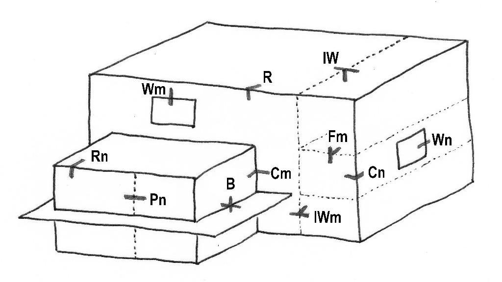 wpid-25442_Fig.jpg