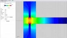 Ponti termici: quali software per il calcolo?