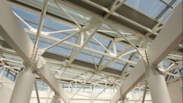 Norme tecniche per le costruzioni, Capitolo 8: interventi su edifici esistenti