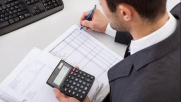 Spese di rappresentanza (omaggi): cosa cambia con il Decreto semplificazioni