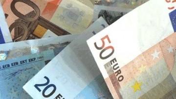 Da Inarcassa 150 milioni di euro contro la crisi