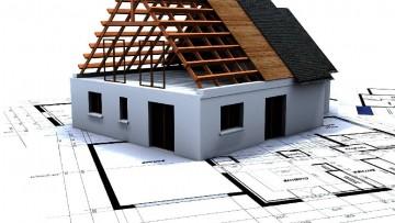 Regolamento edilizio unico? Entro novembre 2015, lo dice l'Agenda per la semplificazione