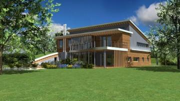La casa sostenibile: il valore della qualificazione e della verifica delle prestazioni